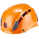 Mammut Skywalker 2 Helmet orange